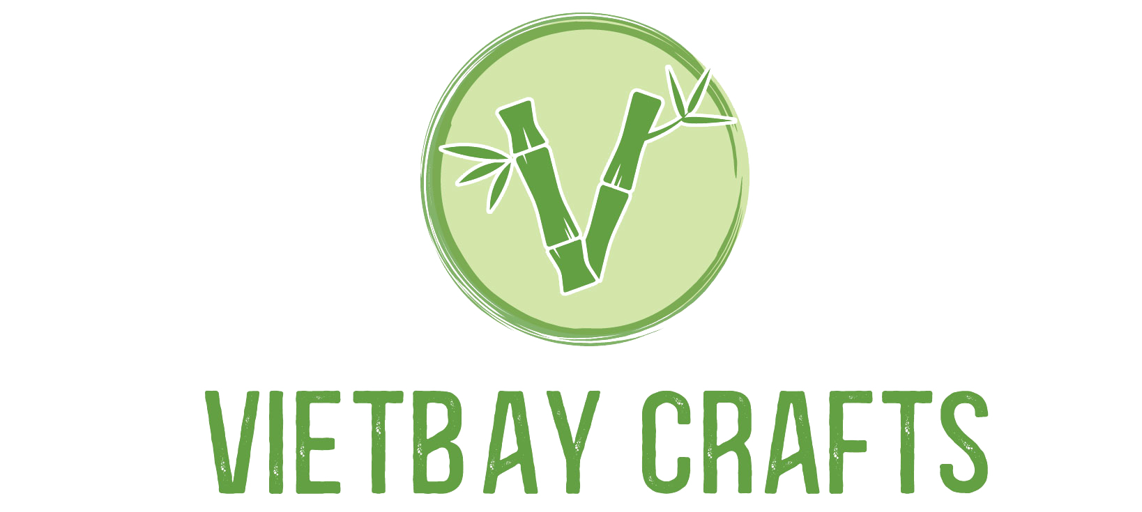 Vietbaycrafts.com | High Quality Handicraft in Vietnam